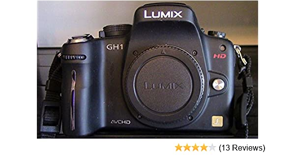 gh1 english user manual a good owner manual example u2022 rh usermanualhub today GH1 Gene Lumix GH1