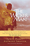 The Wicker Man: A Novel