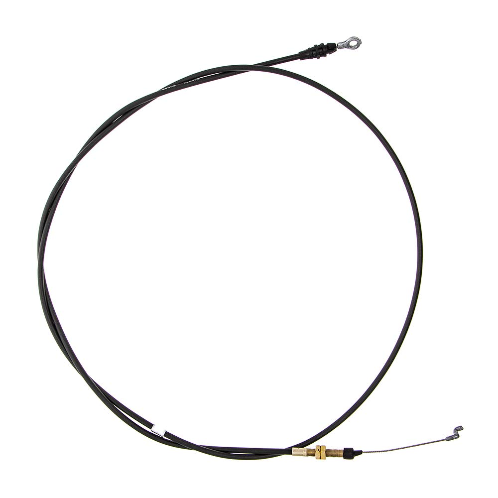 John Deere Original Equipment Cable #AM125293
