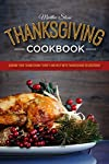 Thanksgiving just happens to be the perfect time of the year to express how thankful we are for all our blessings.  It is a very traditional holiday and absolutely sacred for many individuals.  Families gather and cook, eat and celebrate together.  I...