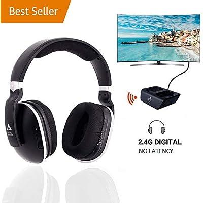 wireless-tv-headphones-over-ear-monodeal