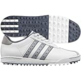 adidas Golf Men's Adicross Classic