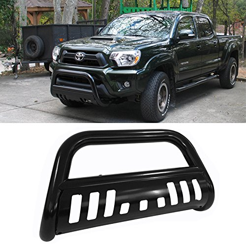 VioGi 1pc Fit 05-15 Toyota Tacoma Pickup 3