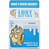 Hasbro Lost Kitties Blind Box Assortment
