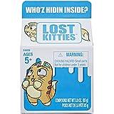 Hasbro Lost Kitties Blind Box Assortment