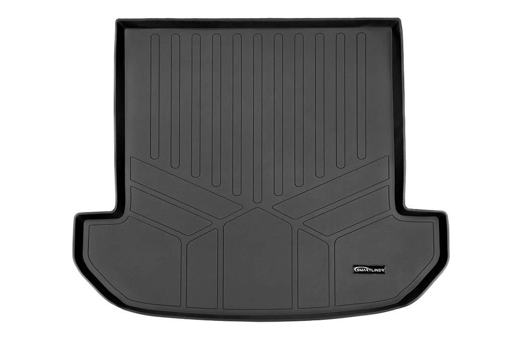 PantsSaver Custom Fit Car Mat 4PC Gray 0710052