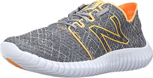 new-balance-womens-730v3-running-shoe-silver-mink-8-d-us