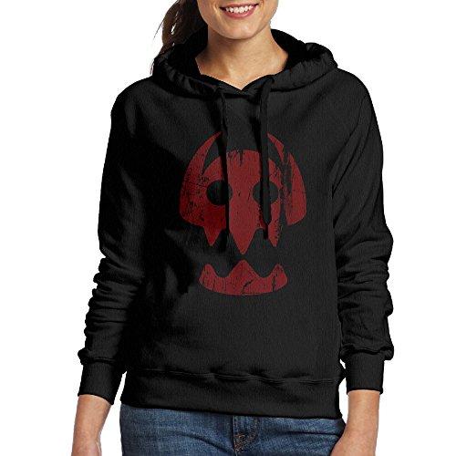women-how-to-train-your-dragon-red-logo-cool-hoodies-hooded-sweatshirt-fashion
