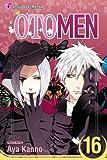 Otomen, Aya Kanno, 1421554801