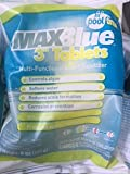 MaxBlue Pooltime 3'' tablet