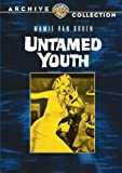 Untamed Youth [Import USA Zone 1]