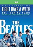 Eight Days A Week - The Touring Years (DVD)