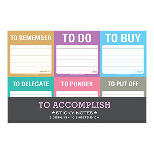 knock-knock-to-accomplish-sticky-notes-packet
