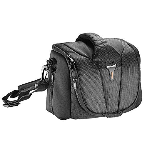 Neewer Waterproof Portable Accessories Shoulder