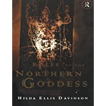 Roles of the Northern Goddess