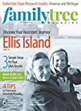 Kyпить Family Tree Magazine [Print + Kindle] на Amazon.com