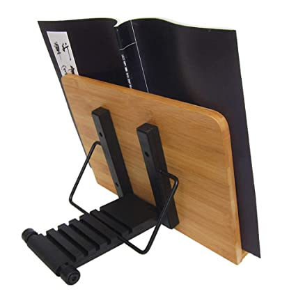 amazon com lpymx wall decoration book stand desk artifact book book rh amazon com book stand for desk india book stand for desk nz