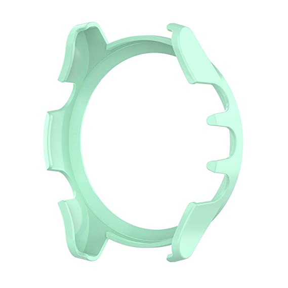 5 A 250 V Glassicherung 5 mm x 20 mm T5AL250V langsames Aufblasen 3//5 oder 10 St/ück