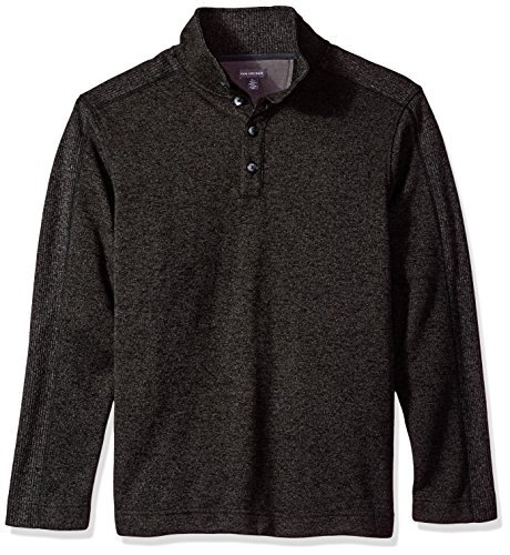 2x Large Polyester Fleece - 1