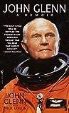 John Glenn: A Memoir by  John Glenn in stock, buy online here