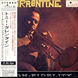 Tommy Turrentine Plus Max Roach