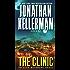 The Clinic: An Alex Delaware Novel