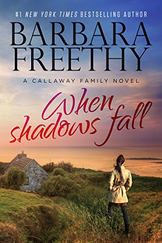 When Shadows Fall (The Callaways)