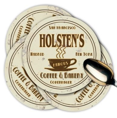 holstens-coffee-shop-bakery-coasters-set-of-4
