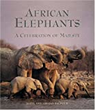 African Elephants, Daryl Balfour and Sharna Balfour, 0789203898