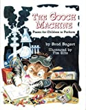 img - for The Gooch Machine: Poems for Children to Perform book / textbook / text book