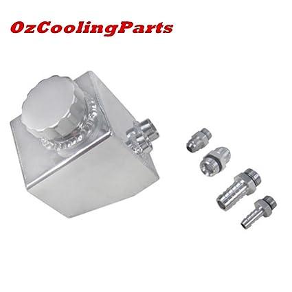 Amazon com: OzCoolingParts Holden Commodore Power Steering