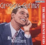 Ma Belle Marguerite by Georges Guetary (2003-06-16)