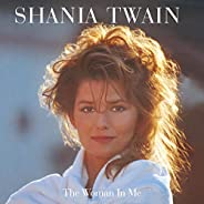 (If You're Not In It For Love) I'm Outta Here! (Shania Vocal Mix)