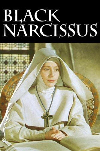 Black Narcissus (Black Narcissus)
