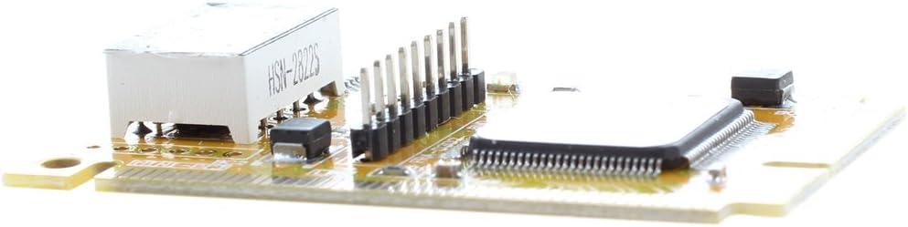 Fauge Diagnostic Post Card USB PCI-E PCI LPC Analyzer Testeur