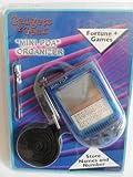Gadgets & Gear ''Mini PDA'' Organizer