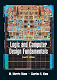 img - for Logic and Computer Design Fundamentals (4th Edition) by M. Morris R. Mano (2007-06-17) book / textbook / text book