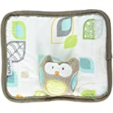 Carter's Animal Strap Covers, Owl