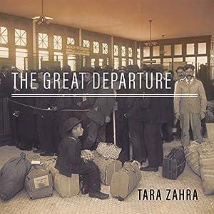 The Great Departure Audiobook