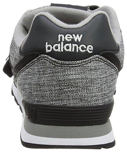 574v1 Unisex New Sneaker Sneaker 574v1 Balance New New 574v1 Balance Sneaker Unisex Unisex Balance EOrBZOqz