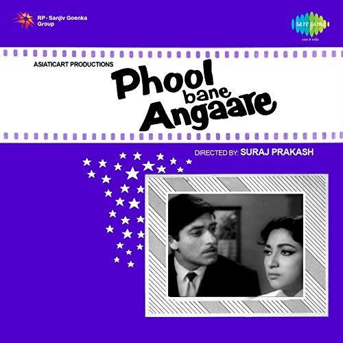 Phool bane angarey 5 full movie free download i.