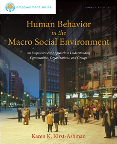 Brookscole empowerment series human behavior in the macro social brookscole empowerment series human behavior in the macro social environment 4th edition kindle edition fandeluxe Image collections