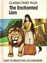 The Enchanted Lion