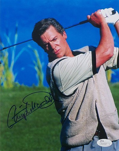 christopher-mcdonald-shooter-mcgavin-autographed-8x10-color-photo-jsa-authentic-signed-autograph