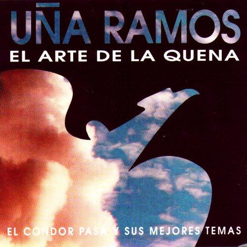 El Arte De La Quena - El Arte Musical Music