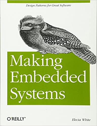 Pdf For Embedded System In Automotive
