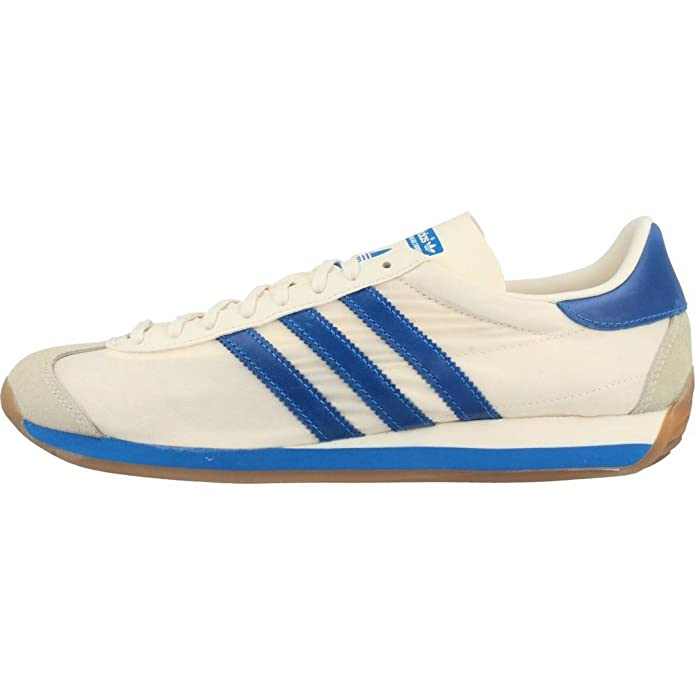 ADIDAS ORIGINALS SNEAKERS COUNTRY OG S32107 (49 1 3)  Amazon.de  Schuhe    Handtaschen 92dd008ed1