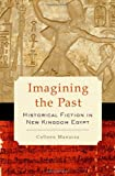 Imagining the Past, Colleen Manassa, 0199982228