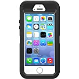 Best Otterbox For Iphone 5s - OtterBox Defender Series Case & Holster for iPhone Review