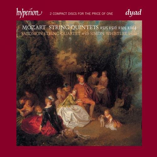wolfgang-amadeus-mozart-string-quintets-k515-516-593-614